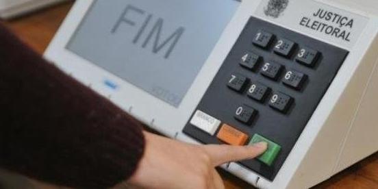 Empresários lançam manifesto de apoio ao sistema eleitoral brasileiro