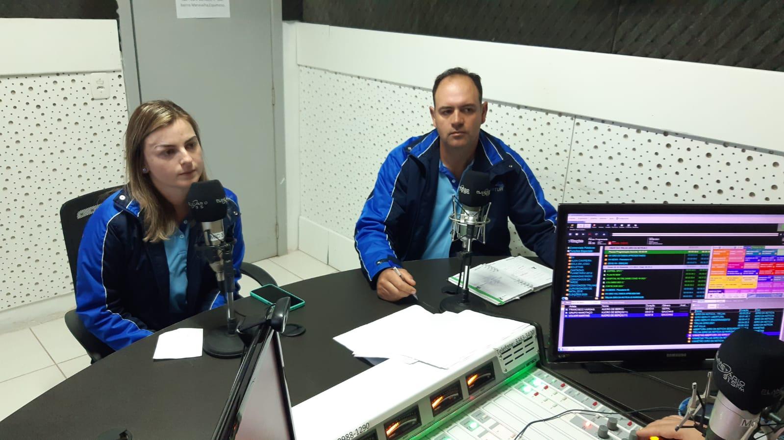 Empresários da Costa Tur falam sobre retorno às atividades turísticas, pós-pandemia