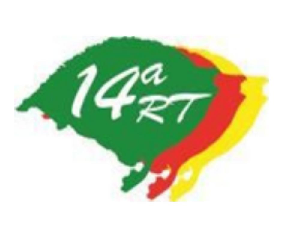 Acendimento da Chama Crioula da 14ª Região Tradicionalista será domingo (05)