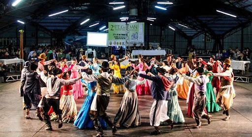 Festival dos Festivais: saiba como deve ser o Enart neste ano