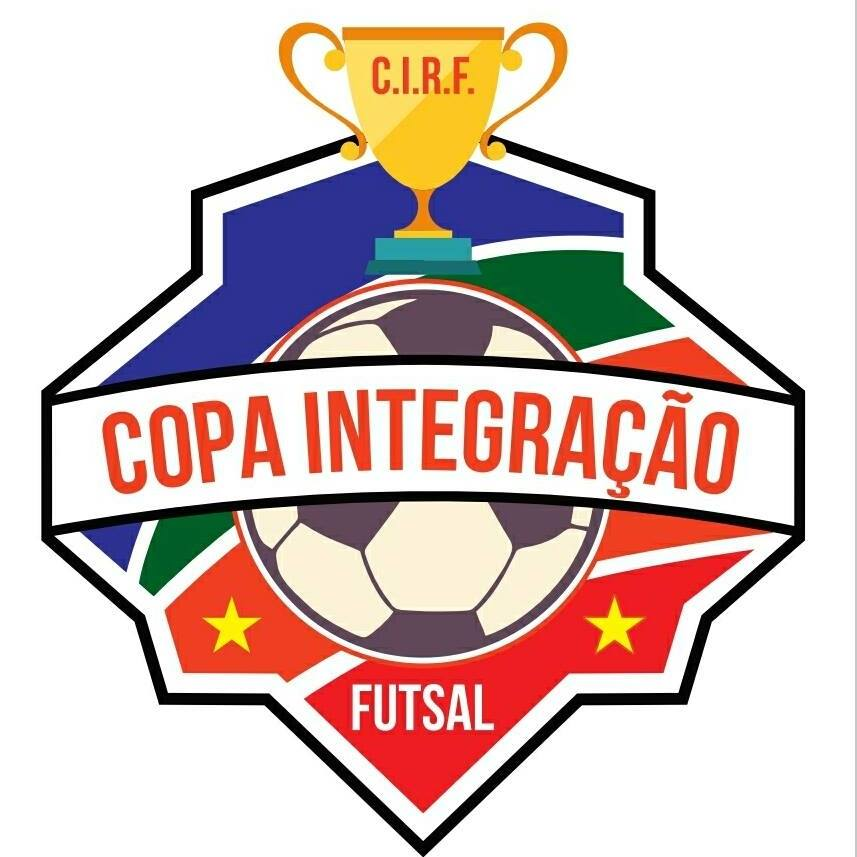 Copa Regional de Futsal vai para as quartas de final