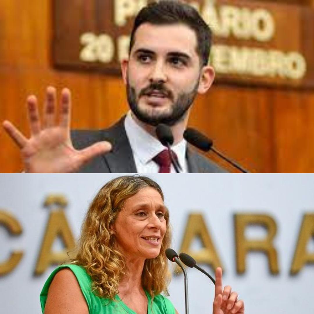 Adesão do RS ao Regime de Recuperação Fiscal divide deputados