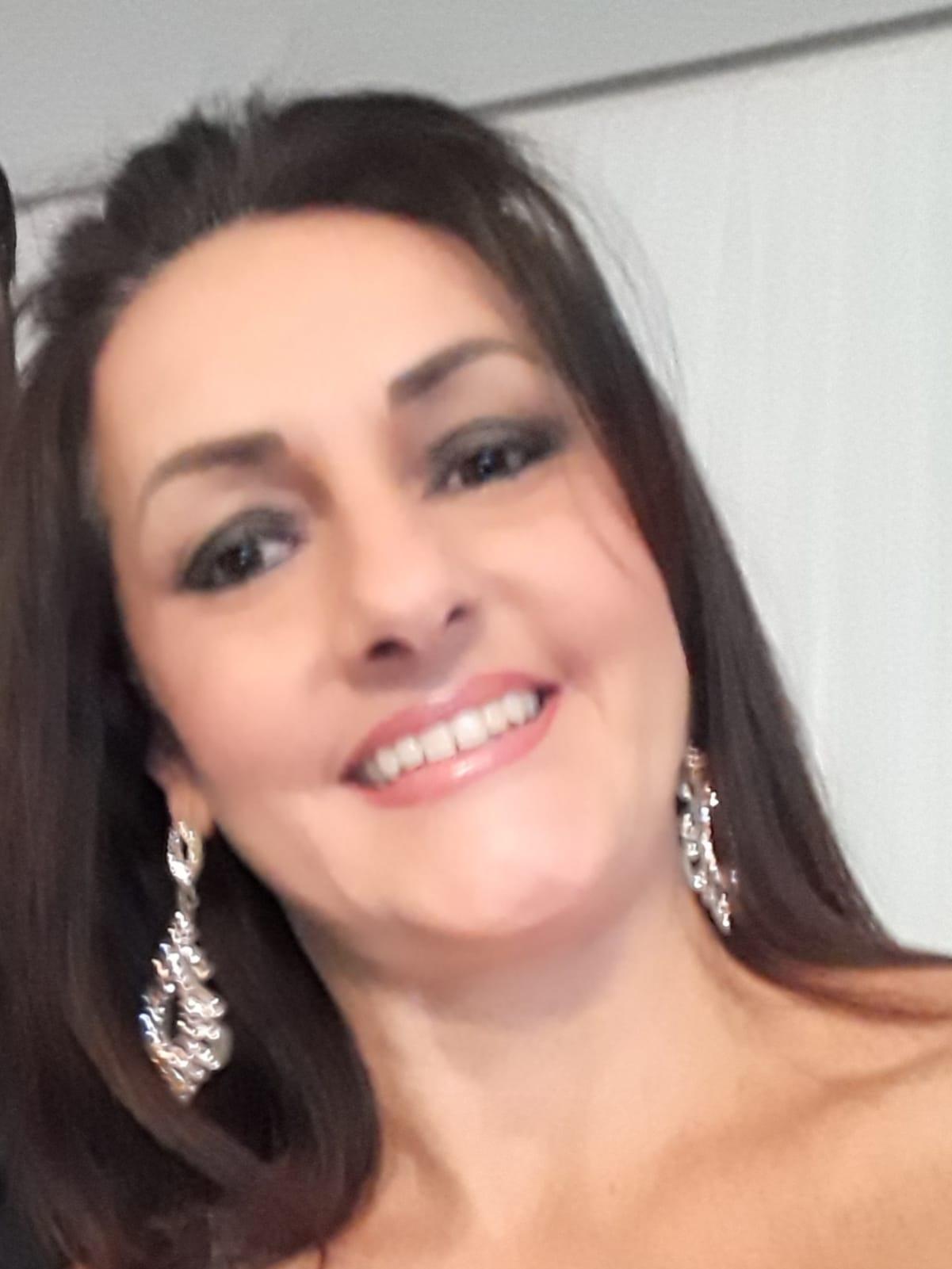 Karine De Bortoli fala sobre seus 20 anos na fisioterapia