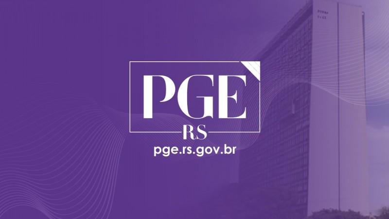 Procuradoria-Geral do Estado lança manual de orientação jurídica para as eleições 2022