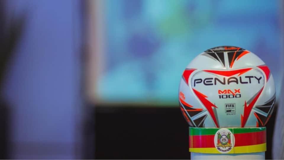 Atletas elogiam campanha para o Futsal se tornar esporte olímpico