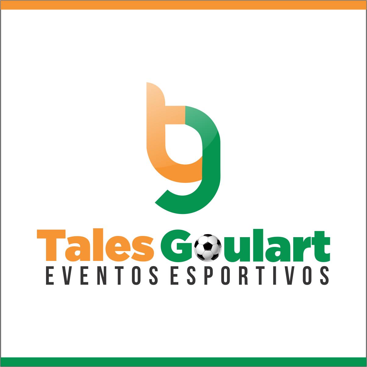 Taça TG Futsal terá jogos dia 07 de setembro