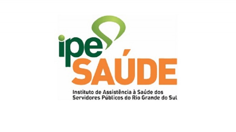 Usuários IPE Saúde serão notificados sobre boletos em atraso