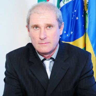 Vereador dá versão da câmara sobre rejeição da instalação de lâmpadas de Led em Tio Hugo