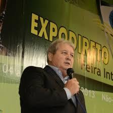 Expodireto Cotrijal 2020 terá lançamento oficial dia 04 de fevereiro em Porto Alegre