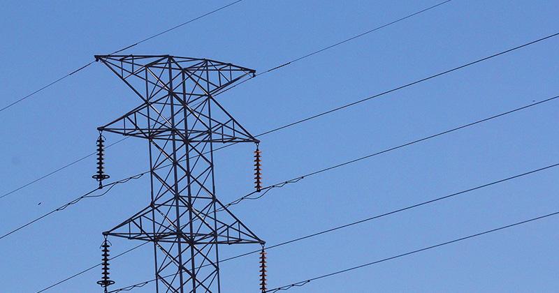 Portabilidade de conta de luz pode tirar Brasil de atraso no setor elétrico