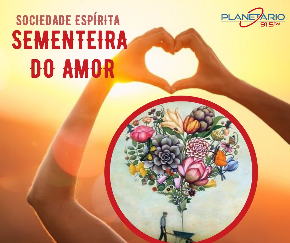 Programa Sementeira do Amor