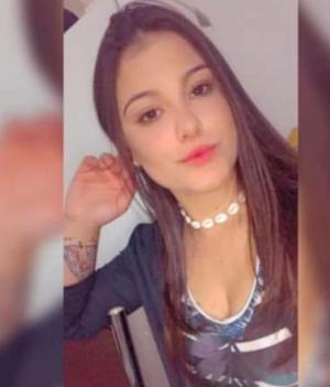 Polícia localiza corpo de Paula Perin Portes no interior de Soledade