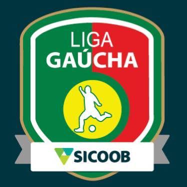 Guarany/Cotriel Sicredi e SASE de Selbach jogam nesta quarta-feira pela Taça Farroupilha Planalto