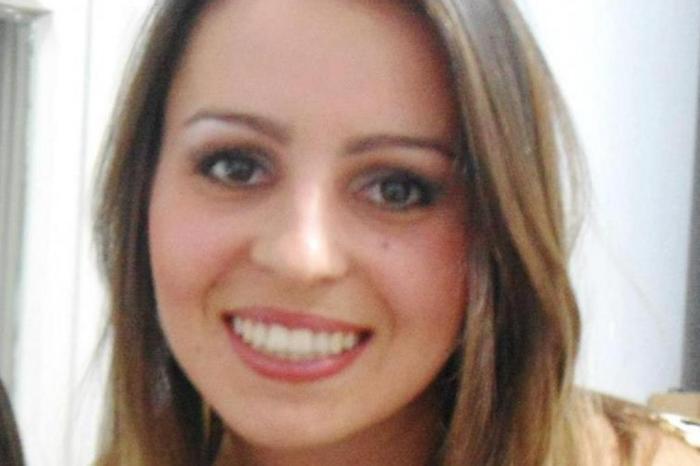 Corpo de dentista desaparecida em Santa Maria é encontrado