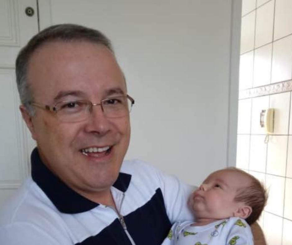 Prefeito eleito de Victor Graeff morre de covid-19 três dias antes de assumir o mandato