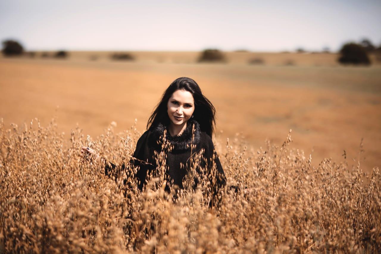 AGRODELAS -página sobre a mulher no agronegócio chega em fevereiro