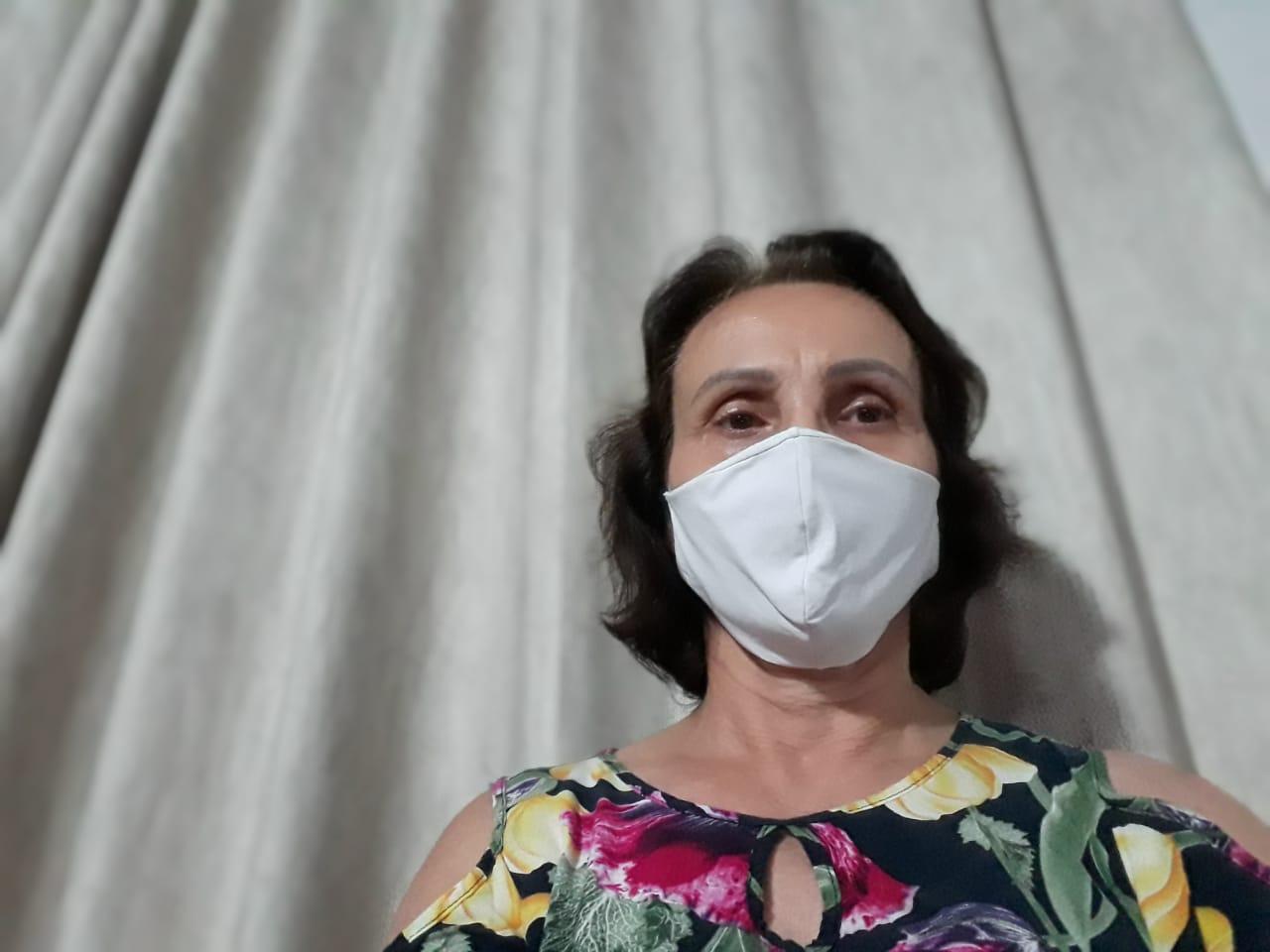 Início do ano letivo em Alto Alegre segue sem previsão, destaca Secretária de Educação