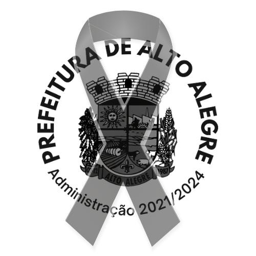 Alto Alegre registra o primeiro óbito em decorrência da Covid-19