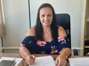 Audiência pública de planejamento do PLANO PLURIANUAL 2022/2025 aconteceu em Jacuizinho
