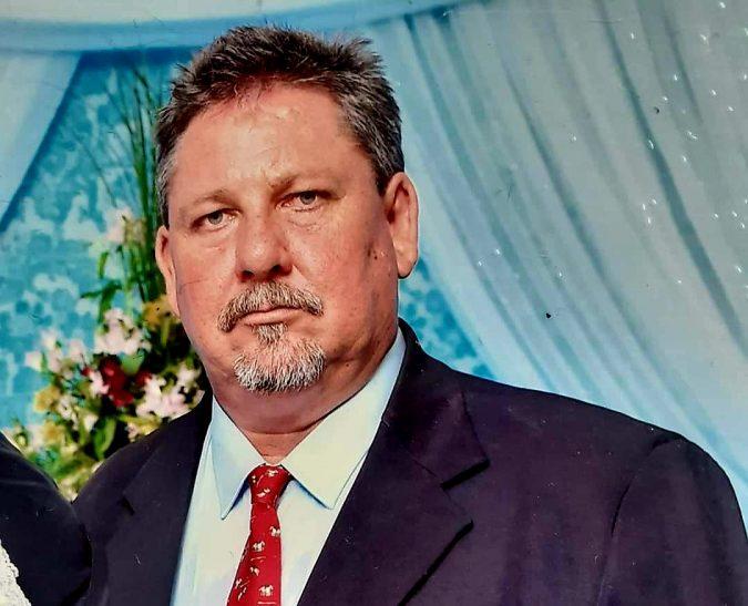 Ibirubá: Radialista Regis Güths falece devido a complicações da Covid-19