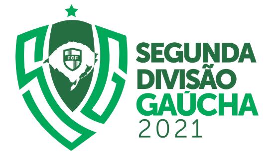 Acompanhe os resultados dos jogos da rodada de abertura da Série B de Futsal