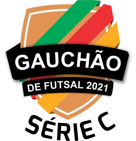Segunda rodada do Gauchão Série C teve 43 gols em 8 jogos
