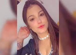 """Um ano depois de morte de jovem em Soledade, mãe mantém quarto da filha intacto: """"É um pedaço de mim que tiraram"""""""