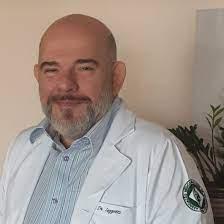 Pediatra Marco Antonio Iazzetti analisa o impacto da pandemia na vida das crianças