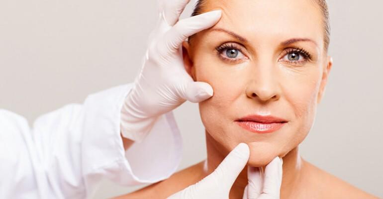 Cirurgia de Blefaroplastia: o que é, como é feita e quando é indicada