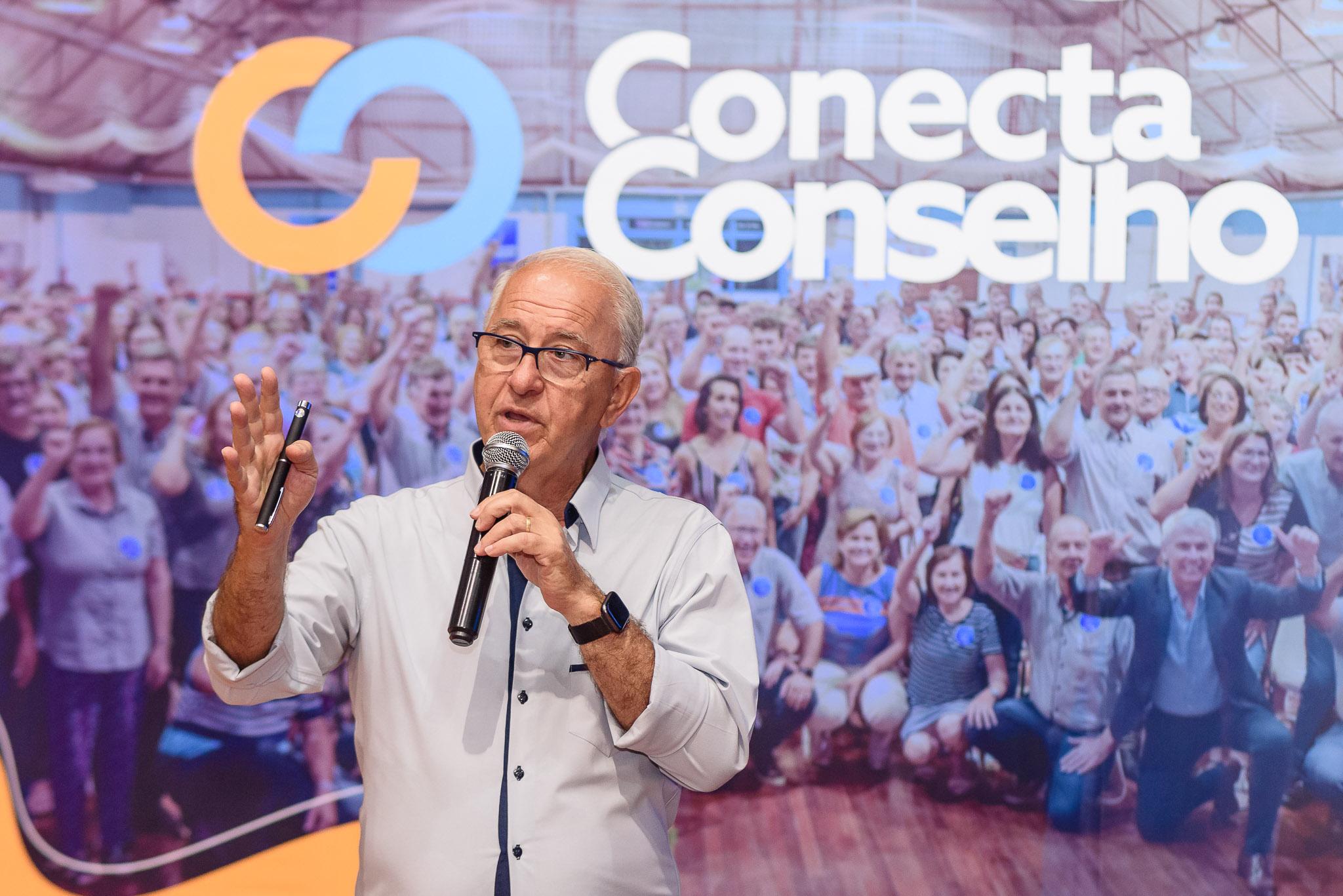 Coprel: Cooperativismo proporciona serviços essenciais para o desenvolvimento das comunidades
