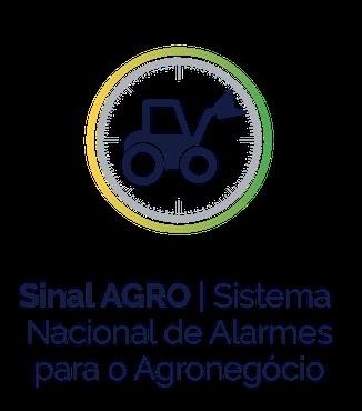 Sistema Sinal Agro permite que PRF seja avisada de forma ágil sobre roubo ou furto de maquinários