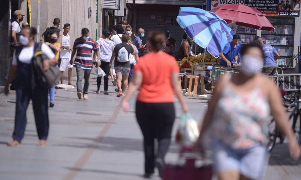 IBGE: Carazinho e Passo Fundo crescem na estimativa populacional