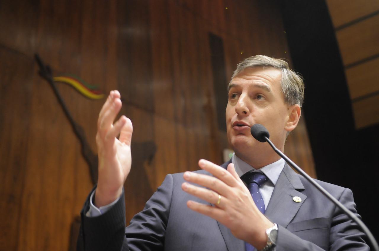 Novo sistema de repasses eleva em mais de R$ 1 milhão por ano ao Hospital Notre Dame-São Sebastião