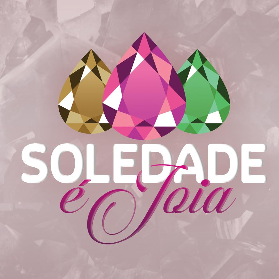 Organização da feira Soledade é Joia decide pelo cancelamento da edição de 2021