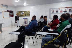 Empresários de Soledade se mobilizam para pedir alterações no plano diretor do município