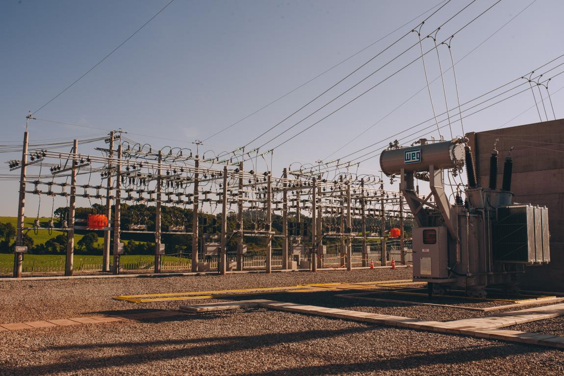 Coprel investirá mais de R$ 50 milhões na área de distribuição de energia em 2021