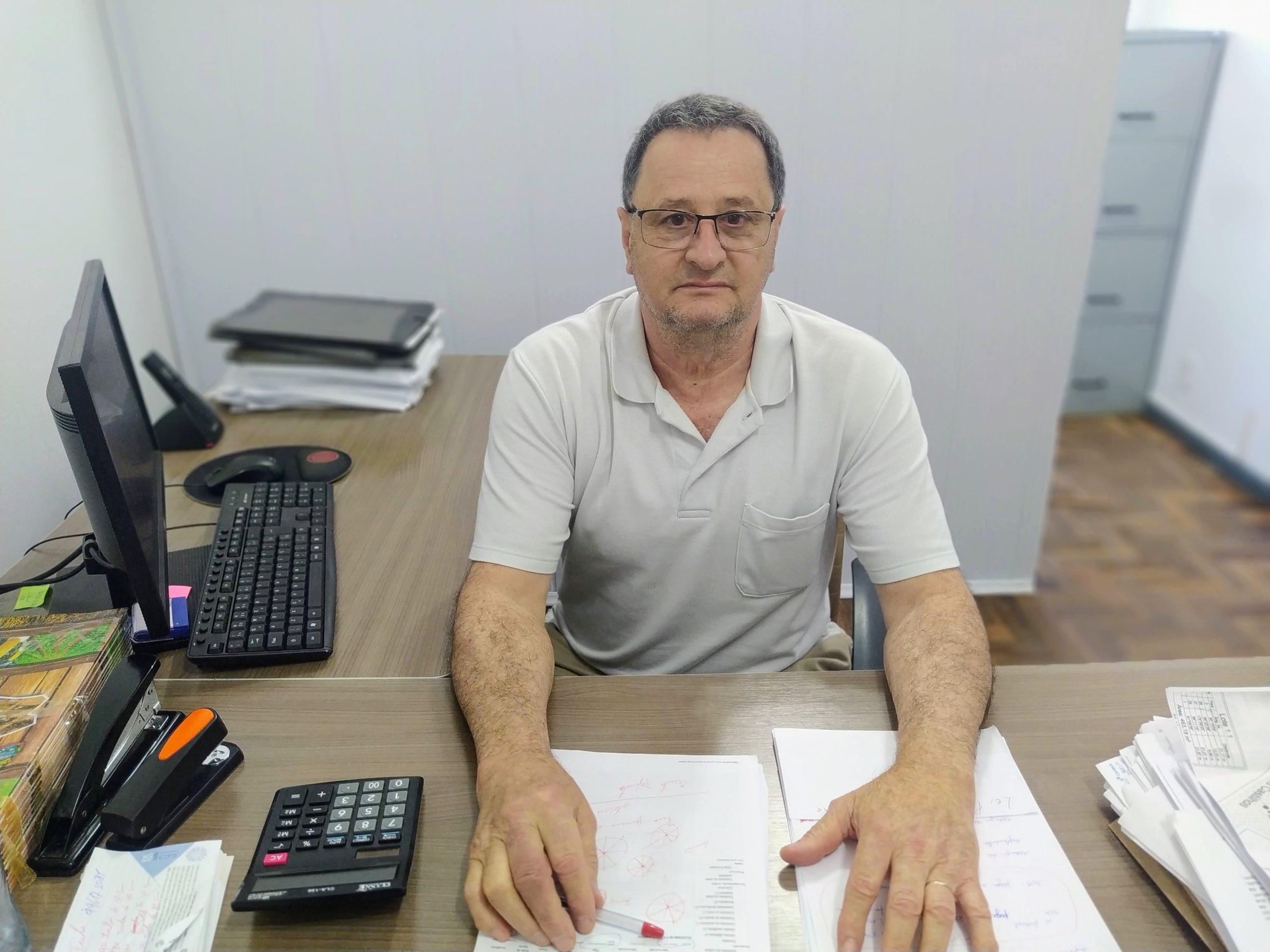 Ruas que receberam asfalto recebem melhorias em Alto Alegre
