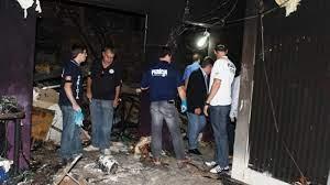 Júri dos acusados pelo incêndio na Boate Kiss, em Santa Maria, é mantido no Foro Central de Porto Alegre