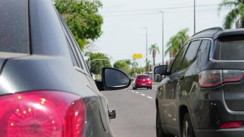 Com queda de 27,1% em setembro, número de roubos de veículos no RS é o menor da série histórica