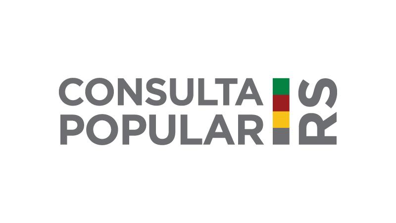Prazo para envio de propostas da população para Consulta Popular 2021 segue até 12 de outubro no RS