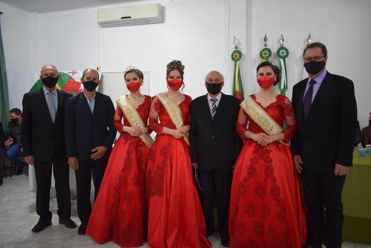 Câmara de Vereadores de Alto Alegre sediou Assembleia Geral da Ascamaja