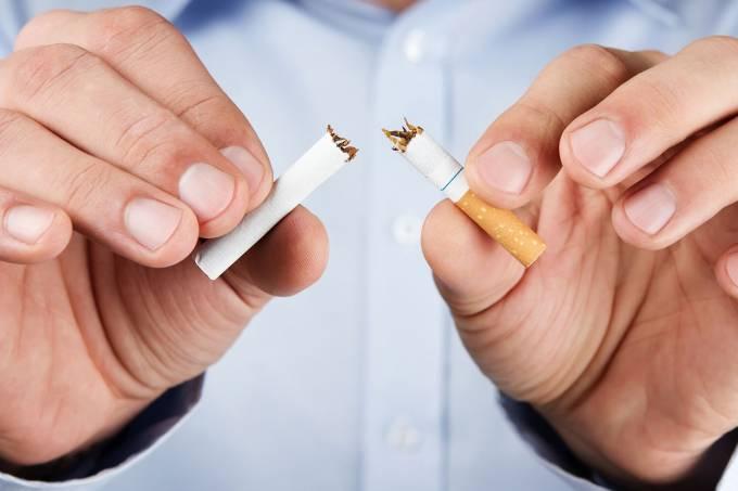 STJ isenta Souza Cruz por morte de fumante em 2002