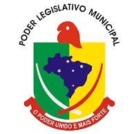 Vereadores de Jacuizinho realizam última sessão ordinária