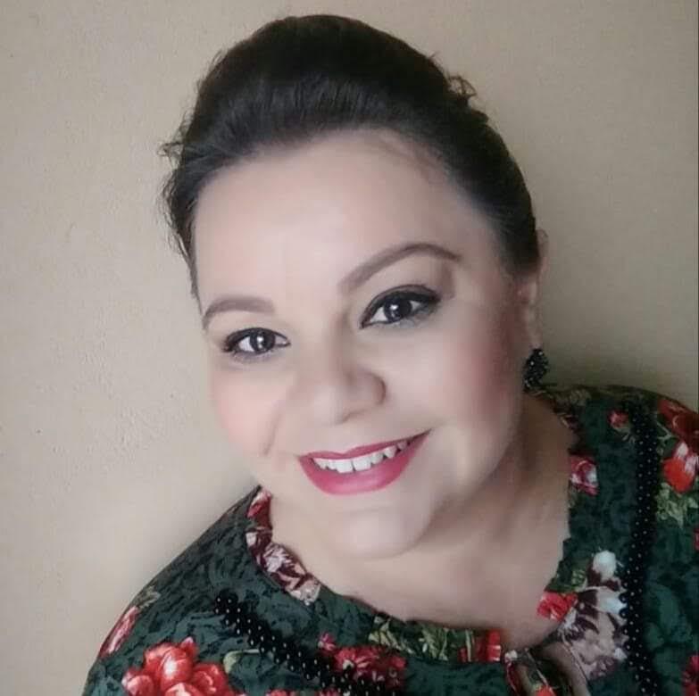 Secretaria de Assistência Social de Estrela Velha conclui atividades do ano