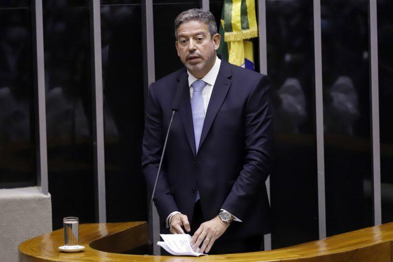 Privatização do Correios e voto impresso serão prioridade após o recesso