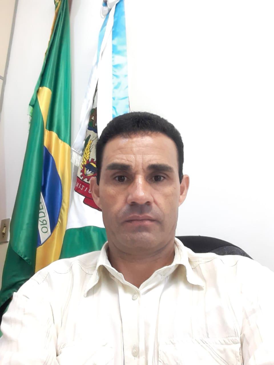 Quatro novos casos de Covid-19 foram registrados em Jacuizinho