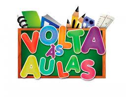 Alunos da Rede Municipal de Salto do Jacuí recebem material impresso para atividades em casa