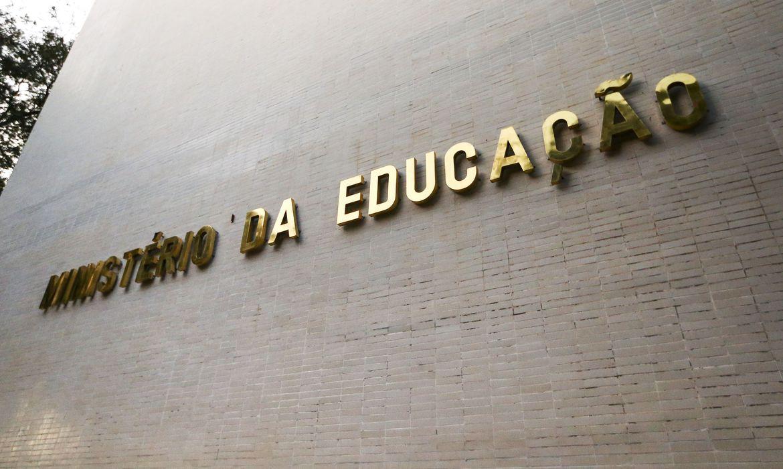 Inscrições para bolsas remanescentes do Prouni serão nos dias 3 e 4 de maio