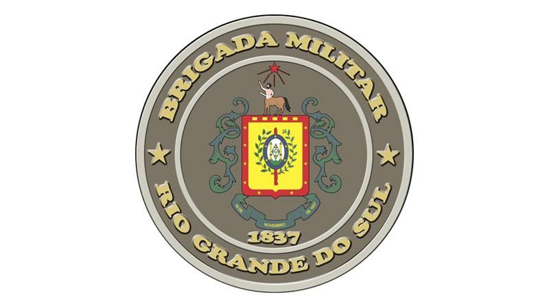 Brigada Militar de Salto do Jacuí atende denúncia de violência contra a mulher
