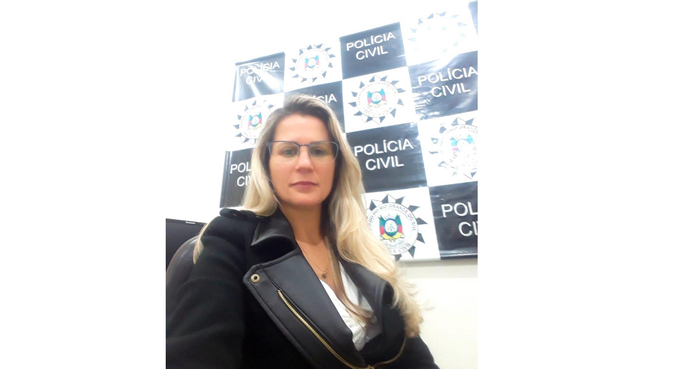 Delegada diz que informações em redes sociais atrapalham investigações
